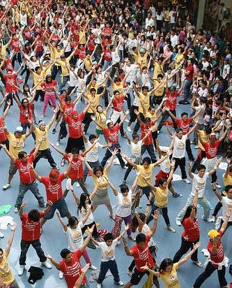 flash-mob-dance-for-oprah-lrg