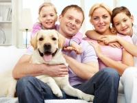 Astoņi laimīgo ģimeņu principi
