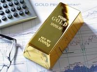 Выгодно ли вкладывать в золото в Латвии?Часть 3: золото как базовый актив