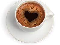 Интересные факты о рынке и сортах кофе