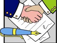 10 советов от богатейшего инвестора Уоррена Баффетта. 4. Договаривайся обо всем на берегу