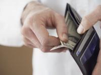 20 принципов успеха Бодо Шефера. Принцип No 3 — Наша беда — мы плохо относимся к нашим деньгам.
