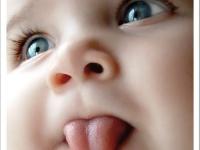 10 правил французских работающих мам. 3 правило