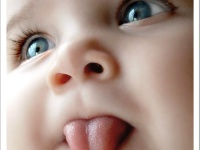 10 strādājošo franču mammu noteikumi. 3. noteikums